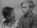 Девочка и крокодил (1956) 1/7
