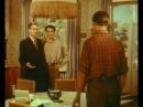 Аттестат зрелости (1954) 1/9