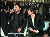 Balabey & Gulaga & Aydin & Bayram & Mahir - Dolayi Gel