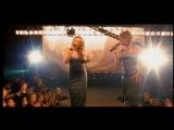 Whitney Houston Feat. Mariah Carey - When You Believe OST Принц Египта