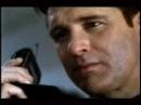 Трейлер Шоссе в никуда Lost Highway 1997