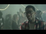 kid cudi ft. mgmt &amp ratatat pursuit of happiness