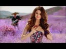 Selena Gomez - Love You Like a Love Song (Jump Smokers Remix) *2Vegas Video Edit*