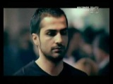 Atesten Gomlek-Sagopa Kajmer [ Orjinal Klip ] | Official HQ Music Video+Lyrics