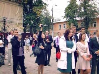 свадебный клип под QUEEN.wmv