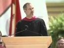 Речь Стива Джобса перед выпускниками Стенфорда в 2005 году (с русским переводом)