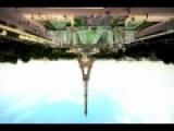 Scratch Massive - Paris (feat. Daniel Agust)
