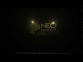 8 ОКТЯБРЯ   КЛУБ NEO   16.00   Black Sensation   720p
