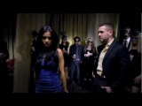 J. Pearl Feat Shayne Ward - Must Be A Reason Why (САМ МНАЦ...)
