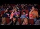 Видео к фильму «Такие разные близнецы» (2011): Трейлер (русский язык)