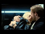 Penny &amp The Quarters - You and Me (OST Blue Valentine)