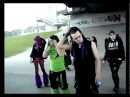 Megachurch Dance Party