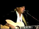 Jani Lane (feat. Michael Raphael) - Cherry Pie (acoustic)