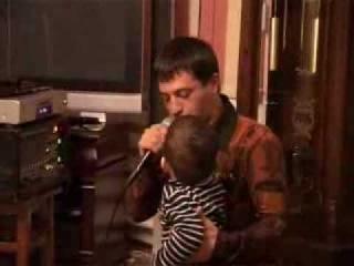 Вахид Аюбов - Сирота(очень хорошая песня)