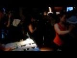 La Llave - Grupo Latin Vibe @ Sessions 73 NYC - May, 24th - 2010