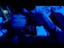 BUG mafia feat Mahsat cu XXL 10 Grei si Villy-O vorba de pe strada (necenzurat)16:9