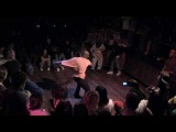 House Dance UK