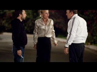 Видео к фильму «Несносные боссы» (2011): Трейлер (дублированный) Смотреть!!!
