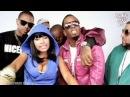 Dj Khaled ft T-Pain, Rick Ross, Busta, Diddy, Nicki Minaj, Fabolous, Jadakiss Fat Joe - All I Do Is Win (Brainiac Beats remix)