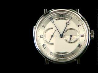 Breguet Classique Grande Complication 7637