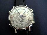 Breguet Only Watch Réveil Musical N 506.MOV