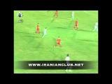 Чемпионат Ирана по футболу 2011- 2012. 13- й тур.