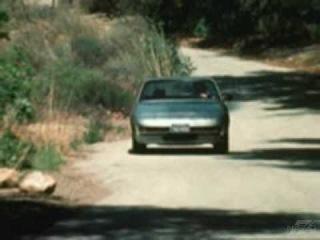 NFS Porsche - 924/944/968 Chronicle Video