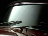 NFS Porsche - 356 Chronicle Video