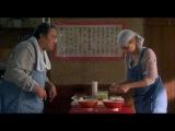 The Ramen Girl best scene