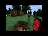 Oбзор Minecraft 1.8 Pre Release (Часть 1)