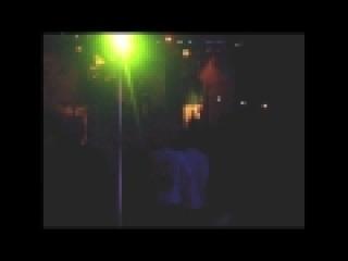 DuDu XXI ft. Zim - Монета (LIVE).mp4