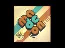 Madeon - Pop Culture (live mashup) [DOWNLOAD HQ 320 kbps]