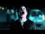 Ночь страха  Fright Night 2011 ТВролик №3