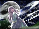 Anime Trance - Robin Fox I See Stars