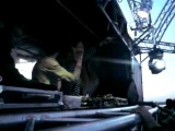 Swanky Tunes HARD ROCK SOFA Z17