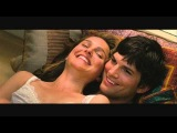 No strings attached - Sex Story - Zwiastun PL - Full HD 1080