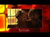 Мика Ньютон - Выше чем любовь HD HQ (не официальный клип)