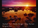 Jaytech feat. Melody Gough - Grey Horizon (Original Mix)