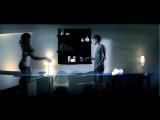 Enrique Iglesias ft. Ciara - Taking Back My Love