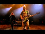 U2 - Glastonbury 2011 - Part Three - One - Where The Streets Have No Name - I Will Follow - HD