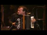 20 Waltz for Nicky Avec Richard Galliano