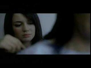 Annie Villeneuve - Un ange qui passe