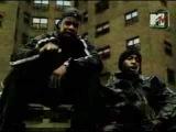 Talib Kweli Feat.Hi-Tek - The Blast