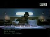 Methods Of Mayhem ft. Fred Durst & Lil Kim - Get Naked.mpg