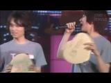 Hey! Say! JUMP - Romeo & Juliet live