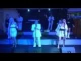 Limozin - Shabi Koren - Chemo Mze - Live - bar mitzva - hilel bazov