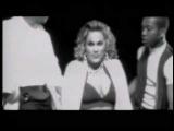20 Fingers Feat Roula - Lick It