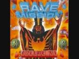 Rave Mission vol 6