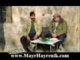 Kargin Haxordum Nostalgia - Episode 90 - Part 2