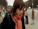 Смотрю «Женщины в игре без правил: Серия 5» на ivi